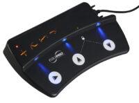 0926-pedale-controle-eq