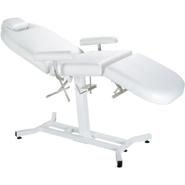 poly confort deluxe fauteuils et tables d esthetique spa ameublement equipro beauty equipment. Black Bedroom Furniture Sets. Home Design Ideas