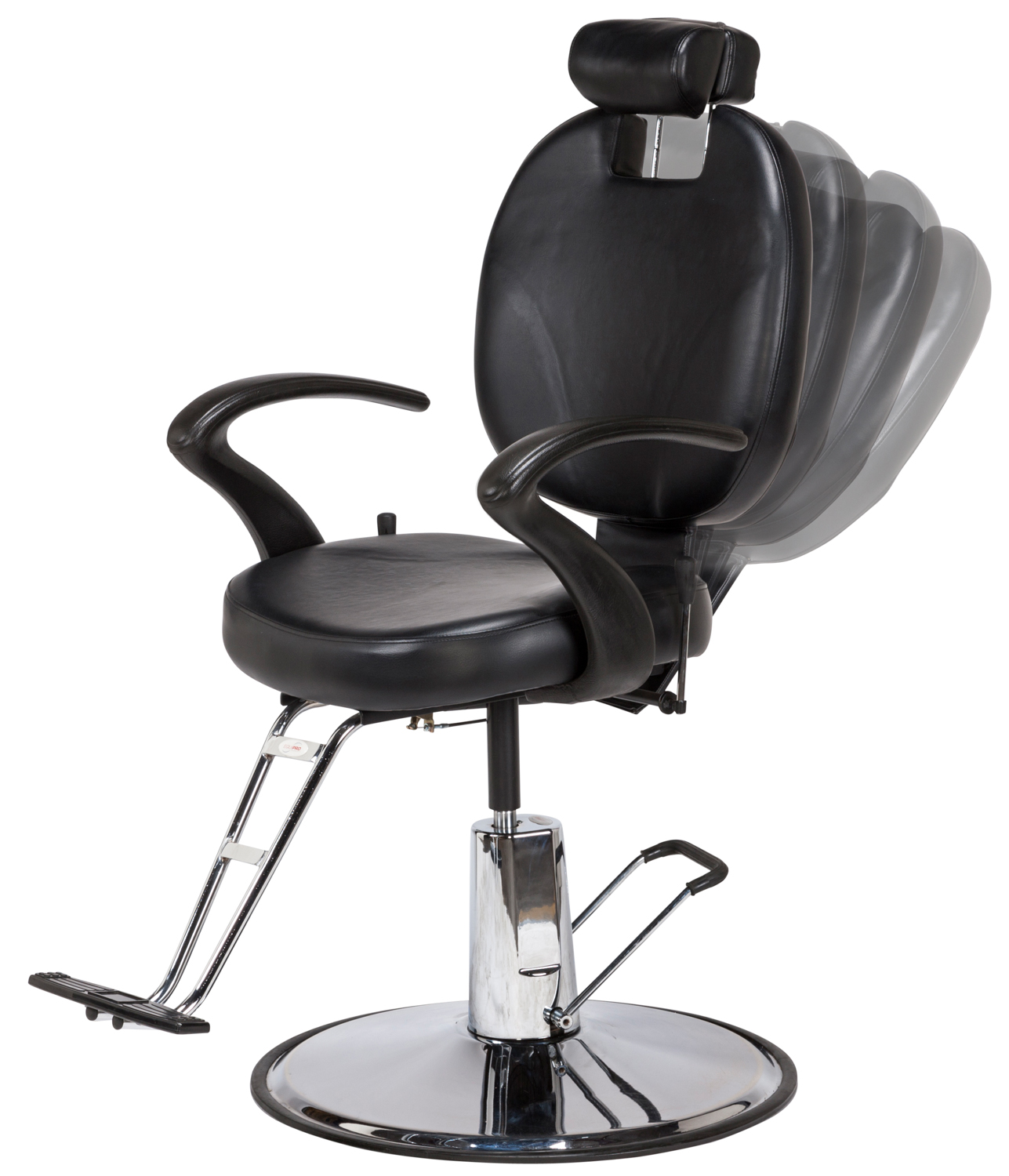 HYDRAULIC MAKE UP CHAIR Make up chairs Equipro Beauty Equipment