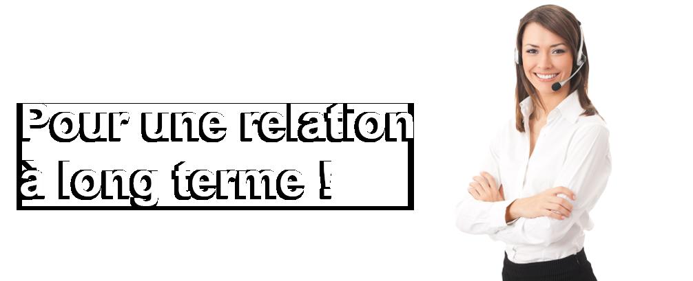 long term fr
