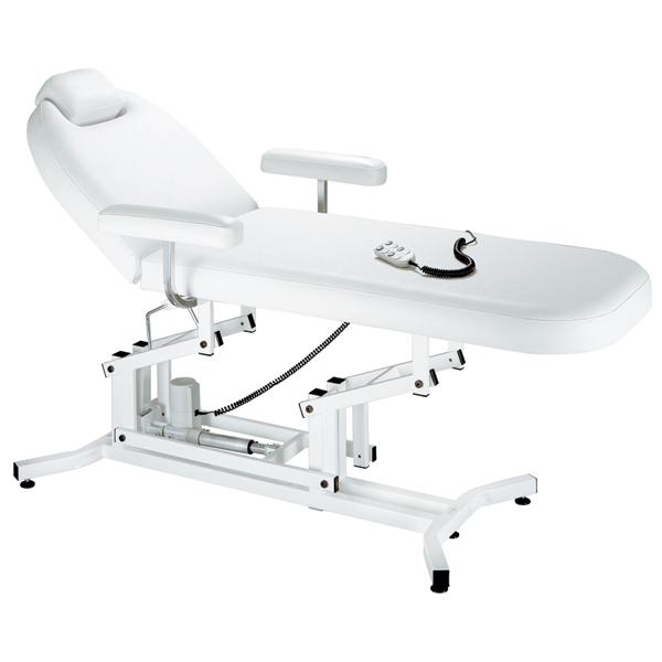 multi confort electrique fauteuils et tables d. Black Bedroom Furniture Sets. Home Design Ideas